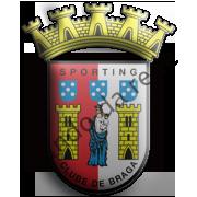 SC Braga Braga