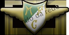 Moreirense FC Moreira