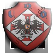 UD Oliveirense Udo
