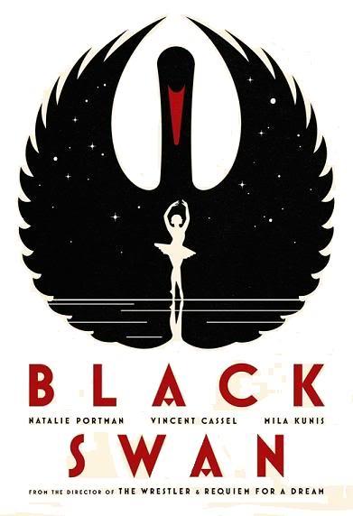 Films du mois de Février 2011 BlackSwan