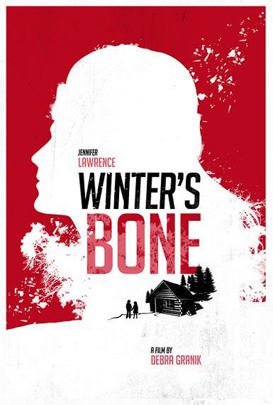 Films du mois d'Avril 2011 WintersBone2