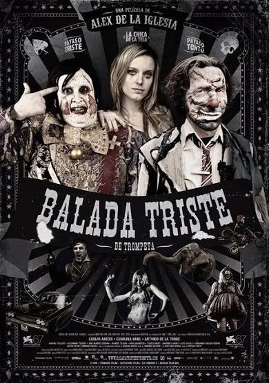 Films du mois de Juin 2011 Baladatriste