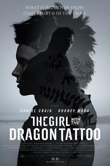 Films du mois de Janvier 2012 Girlwithdragontatoo