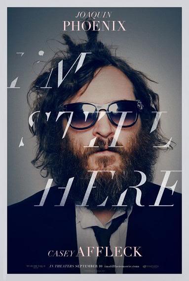 Films du mois de Novembre 2011 Imstillhere