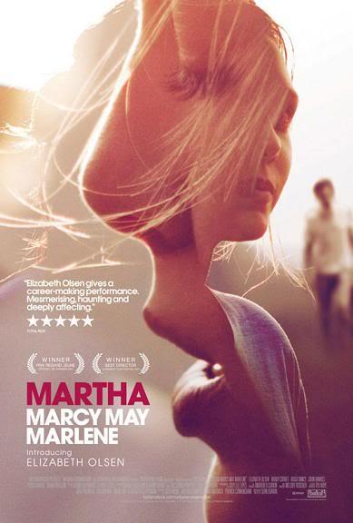 Films du mois de Février 2012 Marthamarcymaymarlene