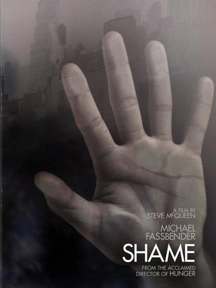 Films du mois de Décembre 2011 Shame