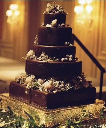 Minjaaaaaa Happy Birthday !!! Chocolate