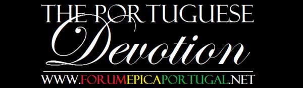 Forum Epica Portugal
