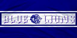 Alexfifaistos Editings Bluelionscopy