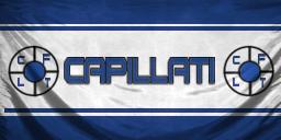 Alexfifaistos Editings CAPILLATI