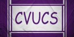 Alexfifaistos Editings CVUCS