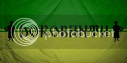 Alexfifaistos Editings DOROBANTI-1