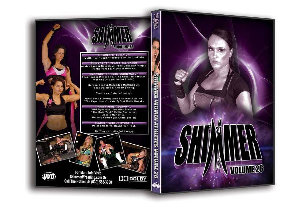 The Official SHIMMER Women Athletes Thread - Page 2 SHI-dvd-vol26-2-small