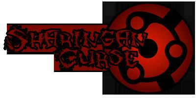 Sharingan Curse SCbanner12