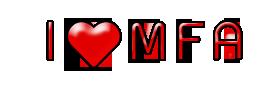 แจก!!! ลายเซ็นต์ I LOVE MFA U5