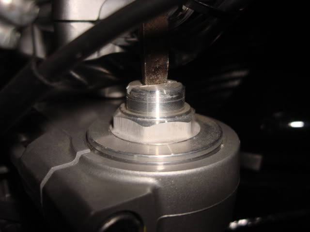 Regulagem da suspensão dianteira Bandits - Página 4 DSC03194