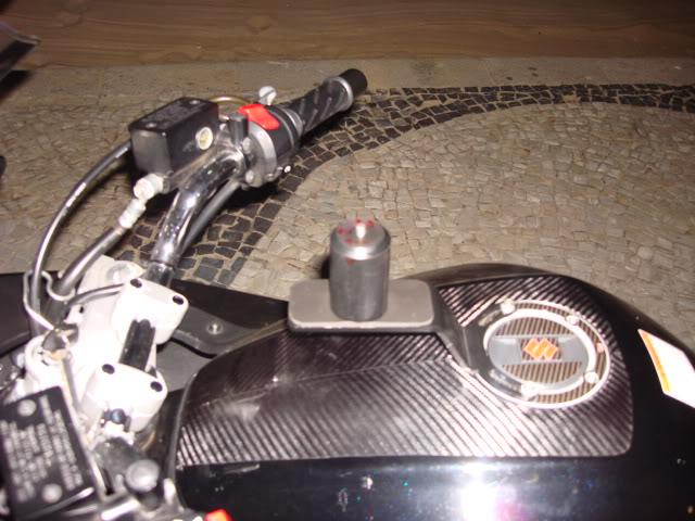 Incrementando a Bandidona 1200S - update pág. 5-p/filmagens - Página 4 DSC03270