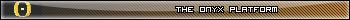Let's count to Three Thousaaaaaaaaand! - Page 2 Onyxplatform