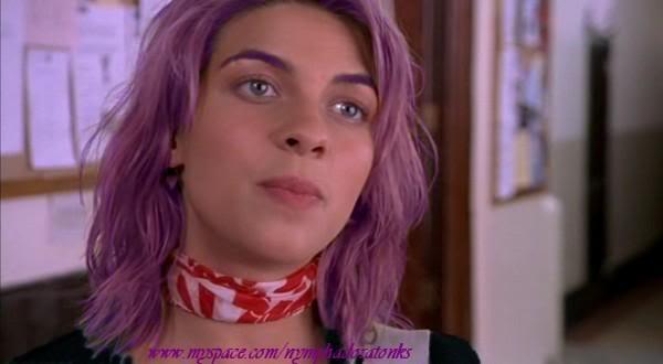Nymphadora Tonks/Natalia Tena L_2e07e8ec52c7238d25a8108451288c34
