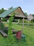 Plaatjes van mijn hopjes Th_tuinhuishop