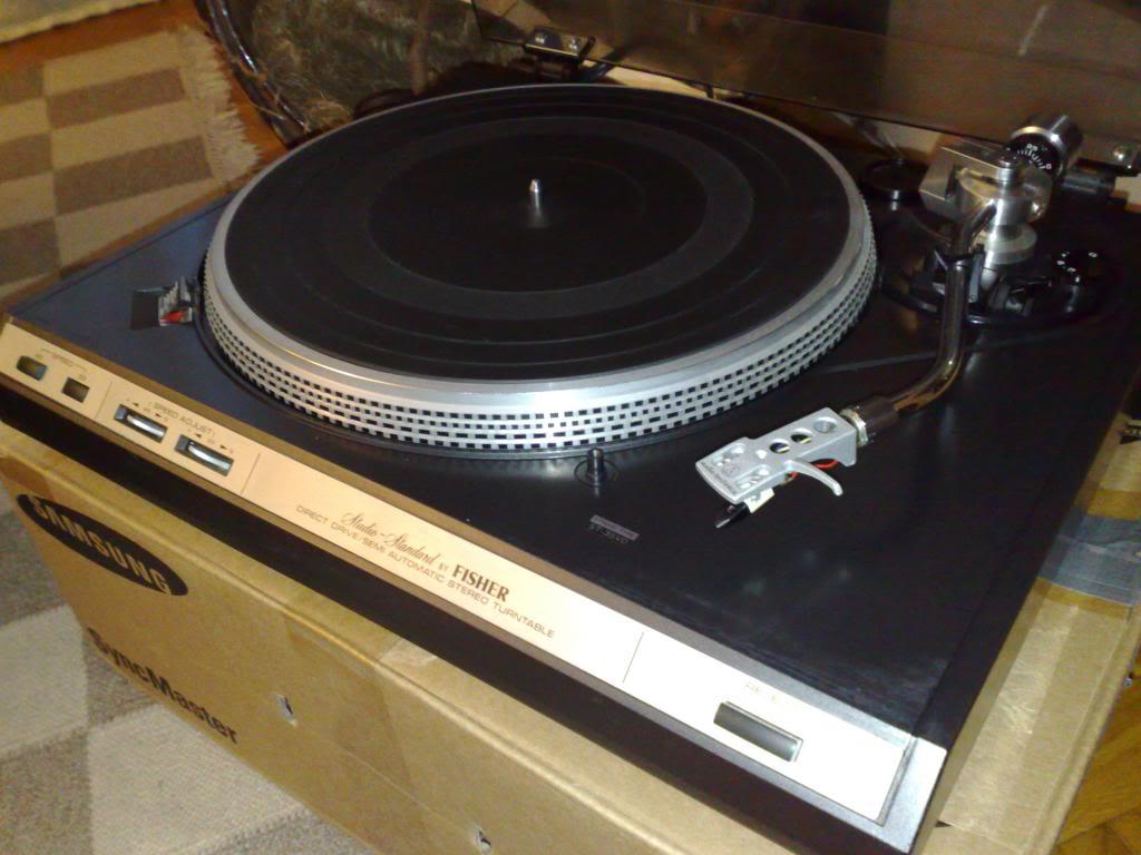 BladeRunner's system 140220134662_zps5411e765