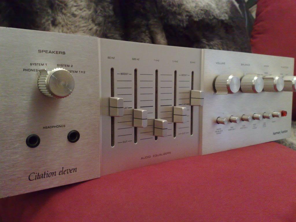 BladeRunner's system 150320135115_zps900a30b0