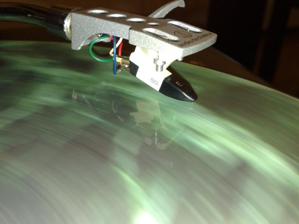 BladeRunner's system 160220134702_zpsbb9b611e
