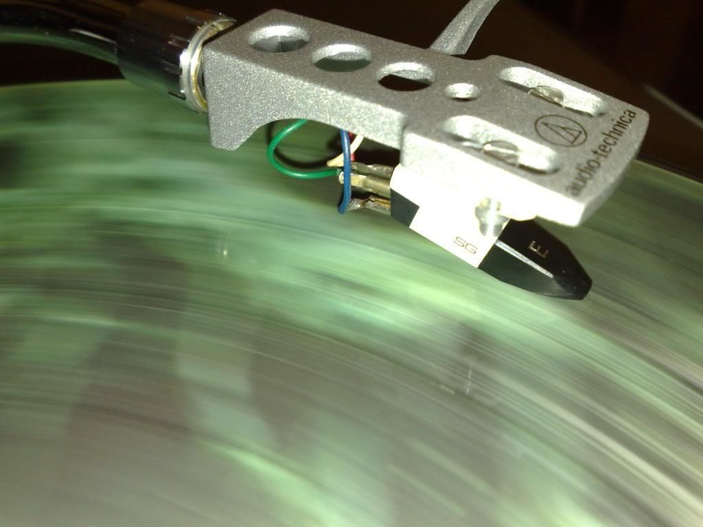 Giradiscos - imagens de maquinas dos users - Página 4 160220134703_zpsee596890