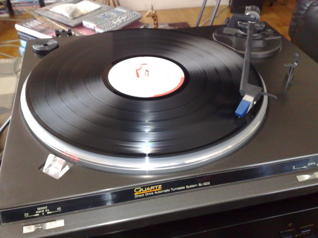 BladeRunner's system 230320135198_zpse50cb964