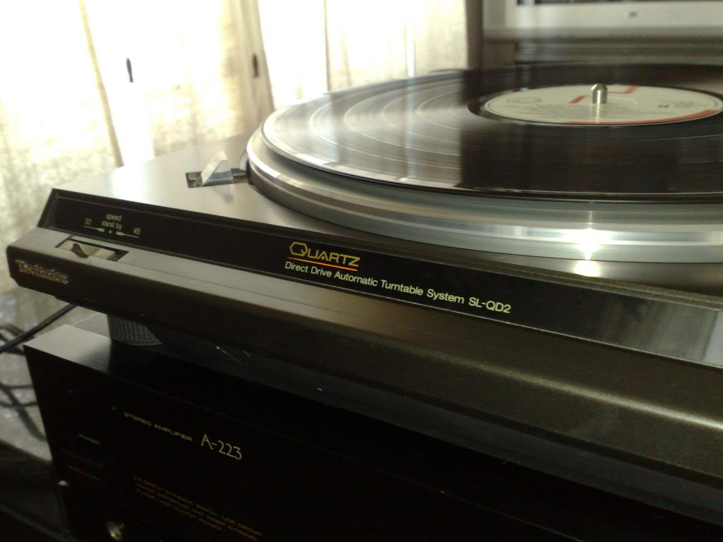 Technics SL-QD2 230320135199_zps455589be