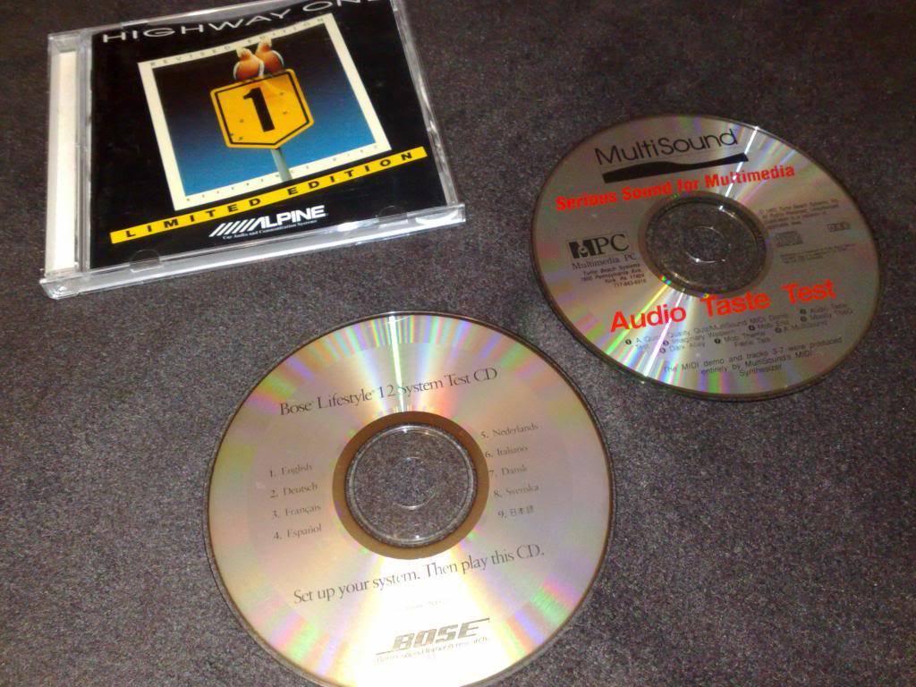 CDs de Teste 240120134058_zpsea89983d