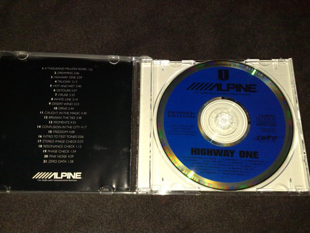 CDs de Teste 240120134062_zpsa085e838