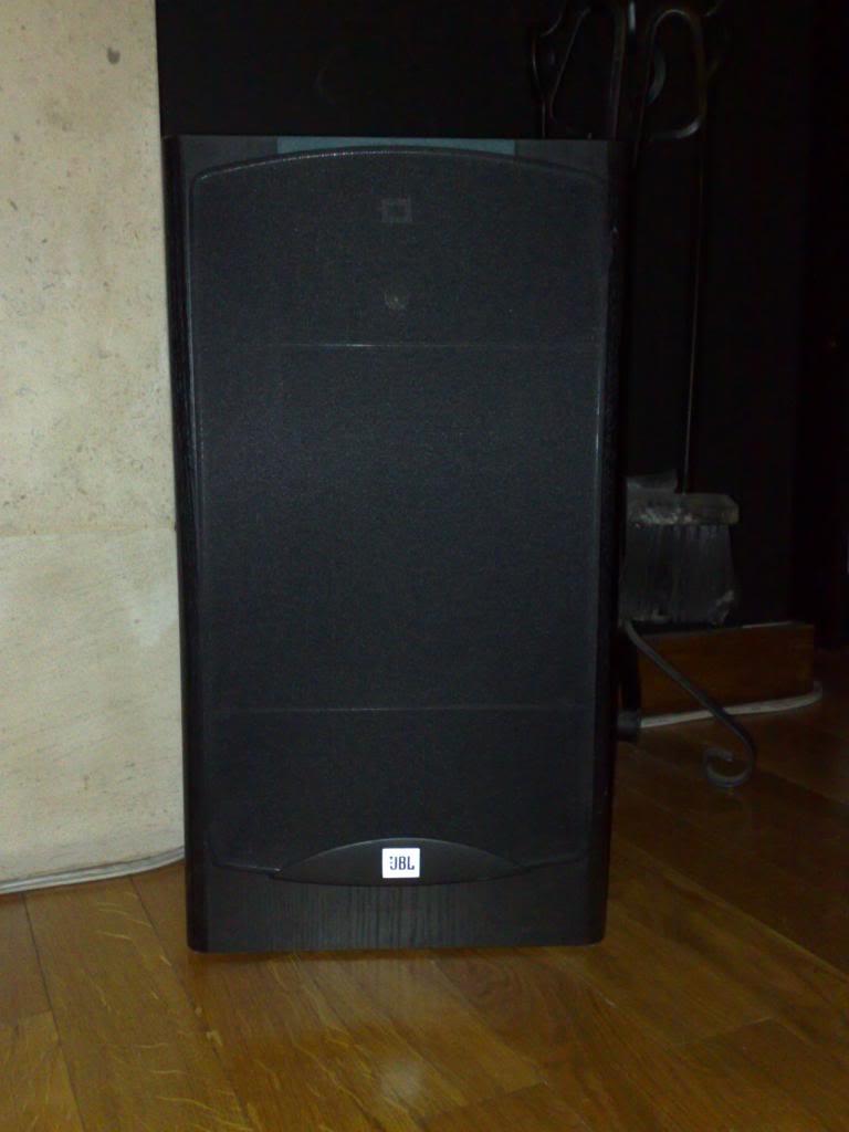 BladeRunner's system 240420123401_zps9614634a