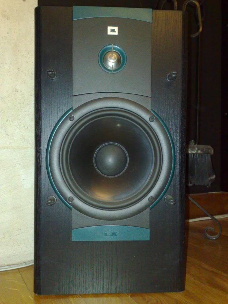 BladeRunner's system 240420123408_zps0d65f3b5