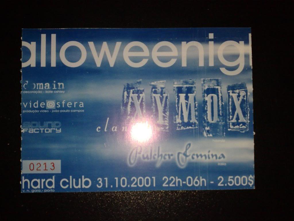 Os nossos concertos (ingressos) - Página 2 ClanOfXymox2001_zps2e964c3d