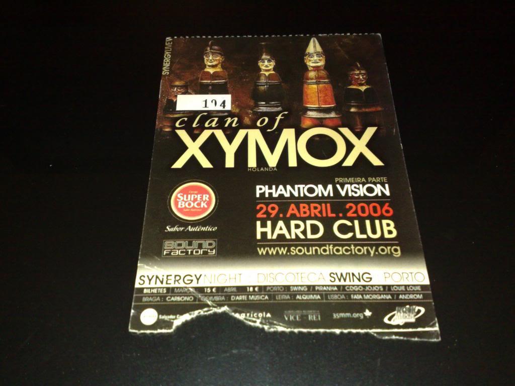 Os nossos concertos (ingressos) - Página 2 ClanOfXymox2006_zps19cc2528