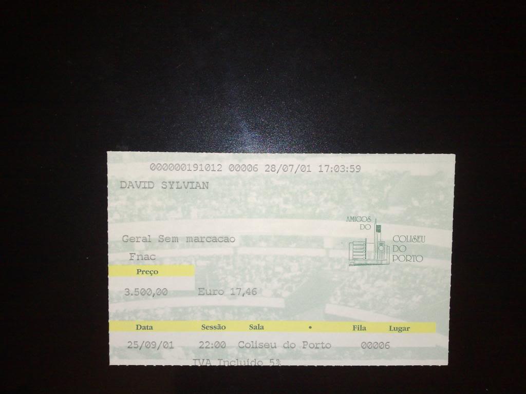 Os nossos concertos (ingressos) - Página 2 DavidSylvian201_zps7a317d25