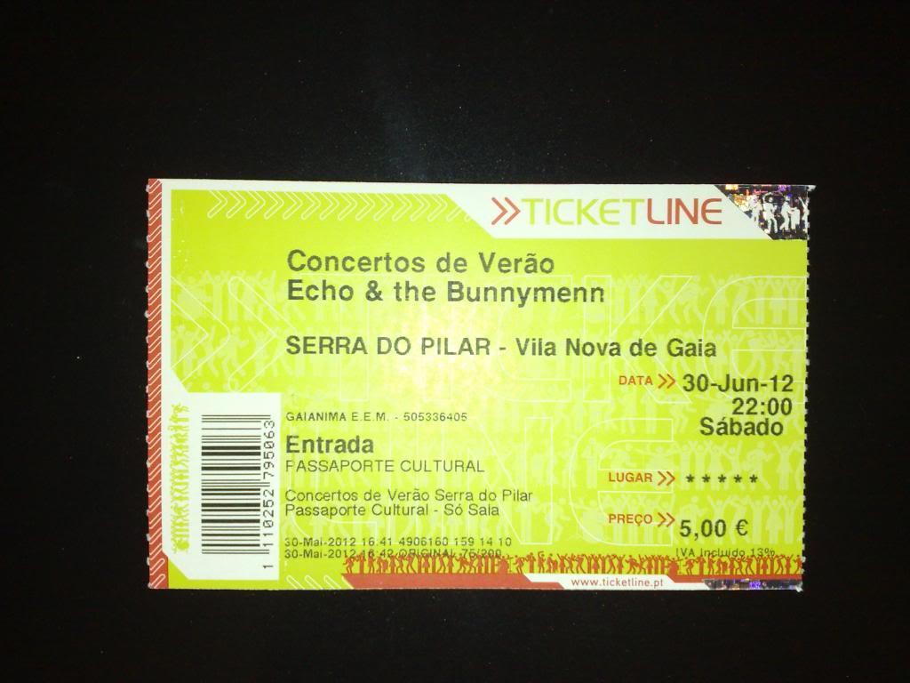 Os nossos concertos (ingressos) - Página 2 EchoandTheBunnymen2012_zps012f7ae6