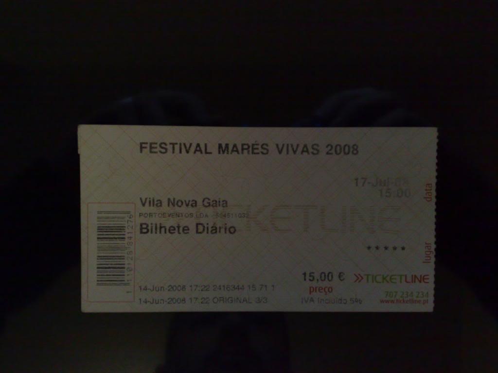 Os nossos concertos (ingressos) - Página 2 FestivalMareacutesVivas2008_zps4449d540
