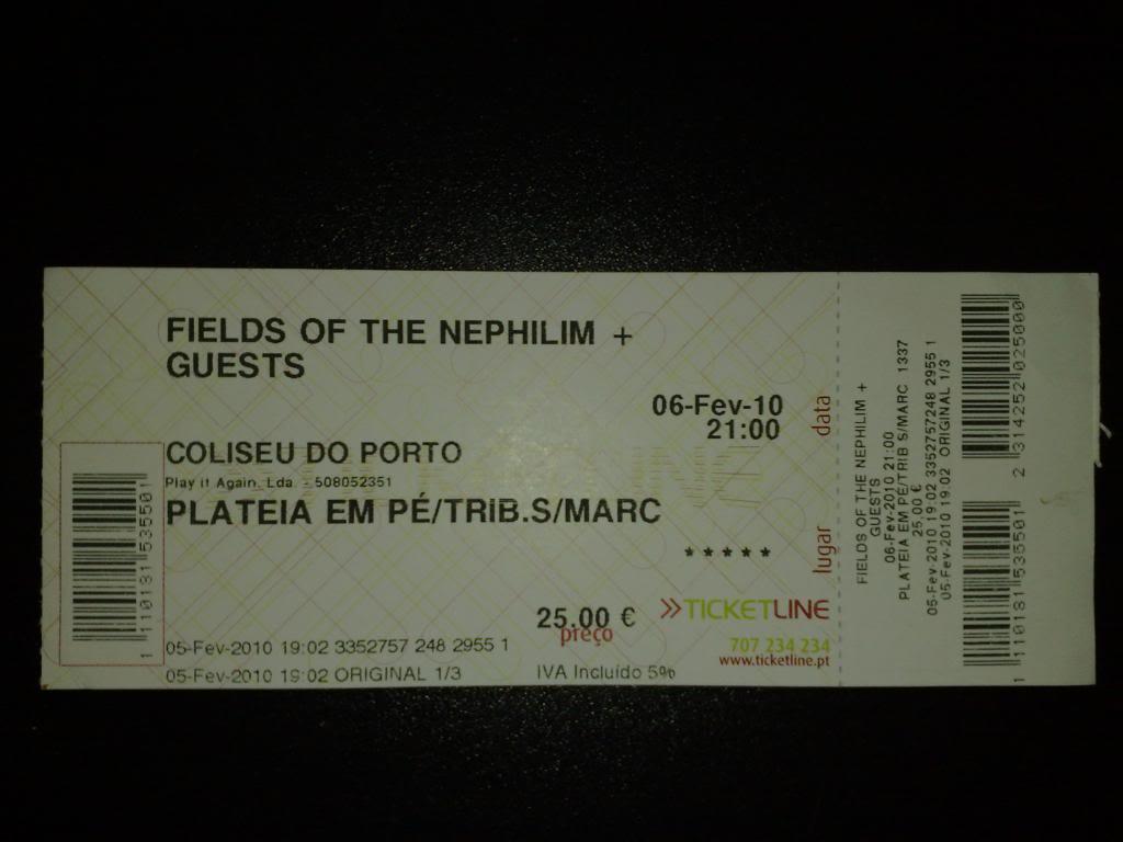 Os nossos concertos (ingressos) - Página 2 FieldsOfTheNephilim2010_zps7d9c1a9b