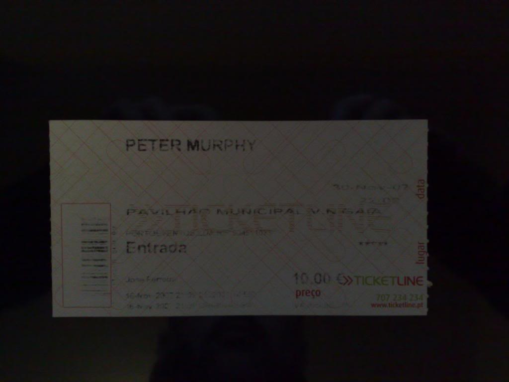 Os nossos concertos (ingressos) - Página 2 PeterMurphy2007_zpsce14c008