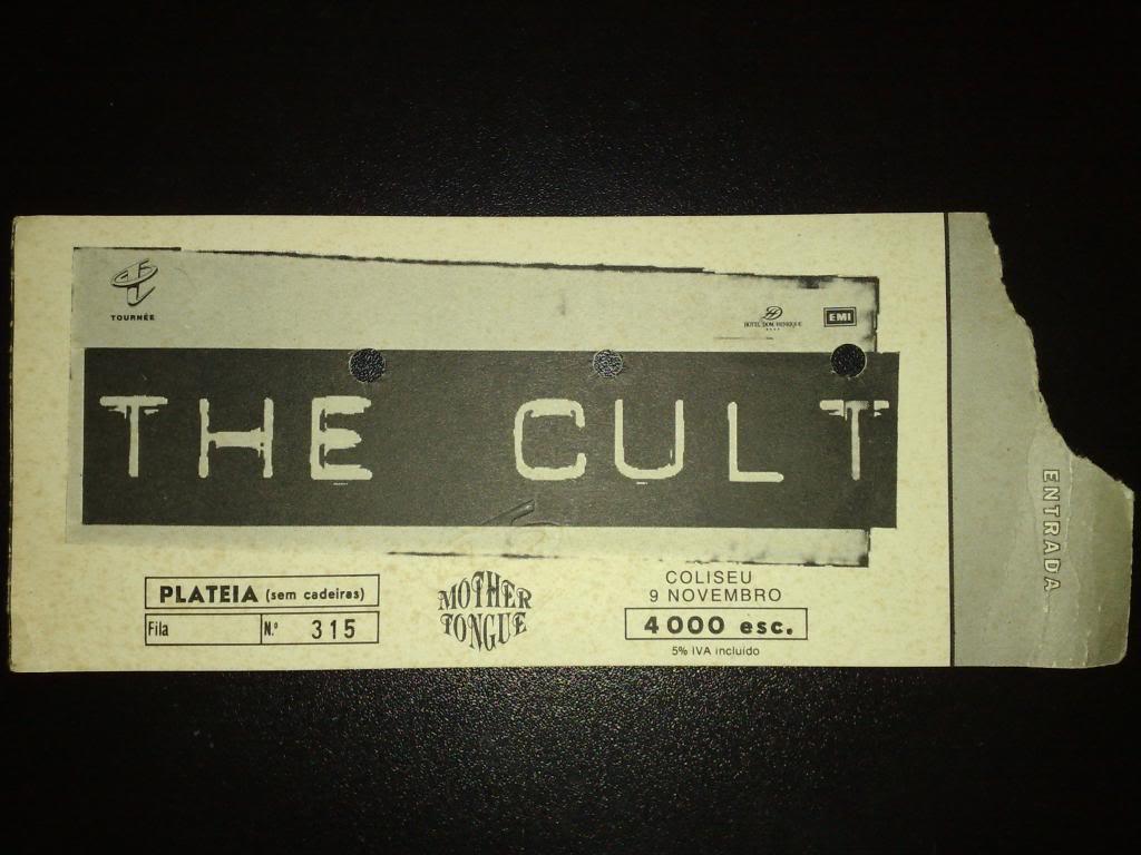 Os nossos concertos (ingressos) - Página 2 TheCult_zpse463c789