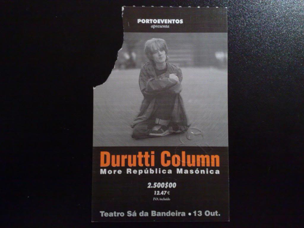 Os nossos concertos (ingressos) - Página 2 TheDuruttiColumn_zpsa4b08842