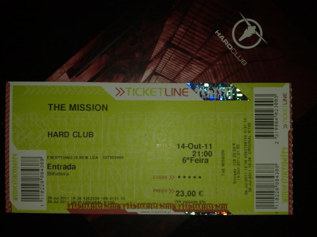 Os nossos concertos (ingressos) - Página 2 TheMission2011_zps0d9cabb2