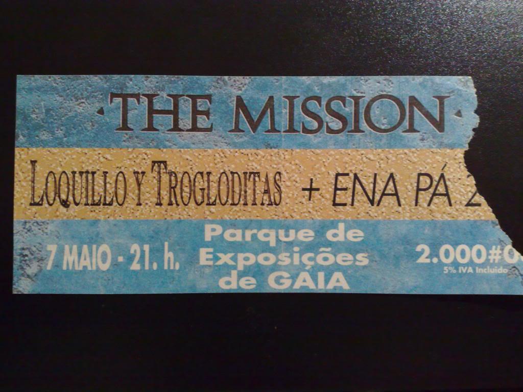 Os nossos concertos (ingressos) - Página 2 TheMission_zps9ba1a711