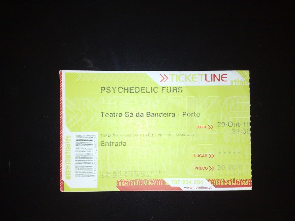 Os nossos concertos (ingressos) - Página 2 ThePsychedelicFurs2010_zpsfa32ee84