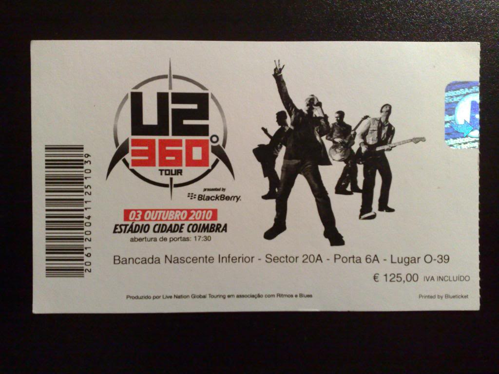 Os nossos concertos (ingressos) - Página 2 U22010_zpsff8aadad
