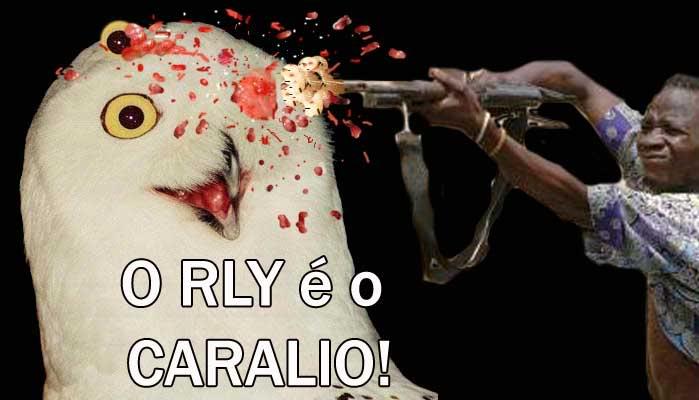 Fm room spawns O_rly_caralio