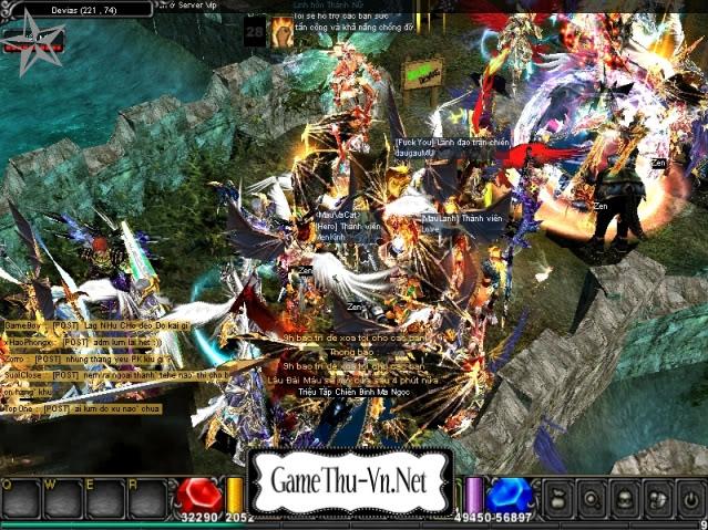Mu Game Thủ - Bến đỗ của nhưng con thuyền lạc lõng Screen09_06-20_26-0024-1