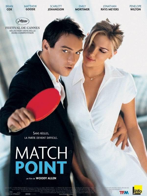 [RS+1] Match Point [2005] DvDrip Eng-aXXo Matchpoint1